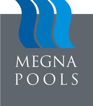 Image result for megna pools image